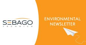 Environmental Newsletter
