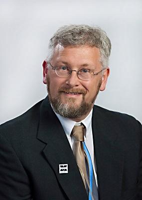 Jon Giles