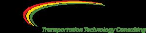 mobilitytech logo